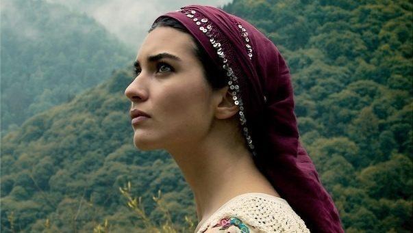 Генетика населения Кавказа не менялась 8 тысяч лет